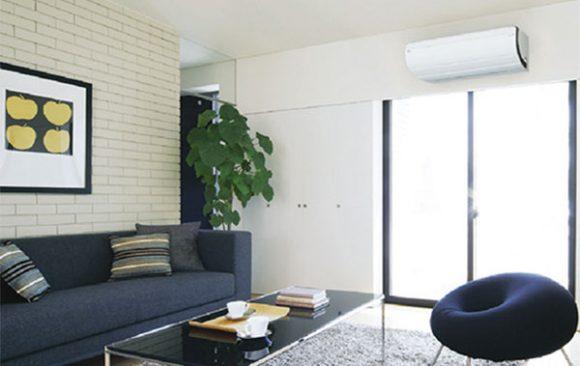 Кои са основните видове климатици на пазара?